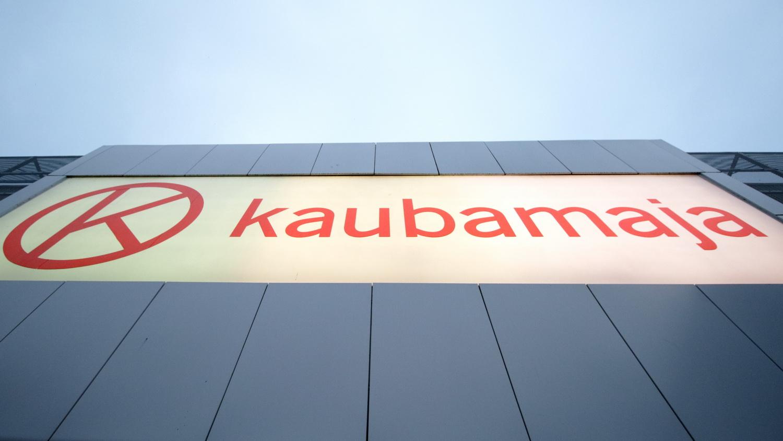 c6ac8cae296 Tallinna Kaubamaja kasvatas investorite rõõmuks müügitulu ja kasumit