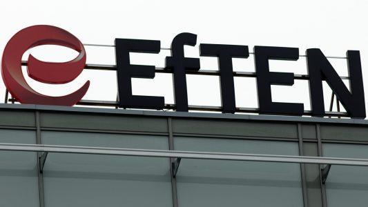 EfTENi kolmas kinnisvarafond teenis augustis rekordilise müügitulu