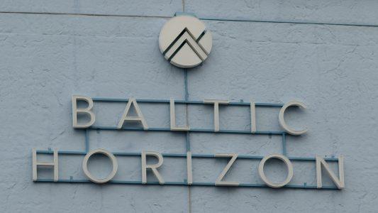 Baltic Horizon Fond pakub pandeemia tõttu üürnikele leevendusmeetmeid