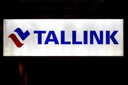 Koroonaviirusel on Tallinki II kvartali tulemustele olnud väga ulatuslik mõju