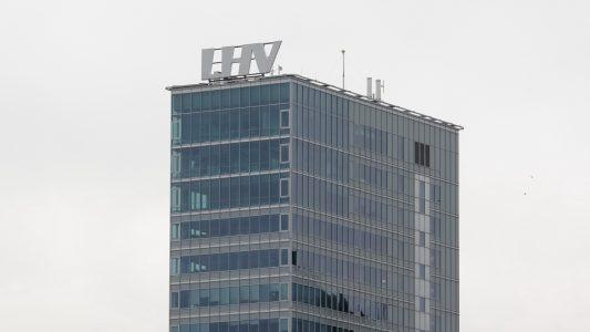 LHV vähendas augustis kulusid ja suurendas klientide arvu