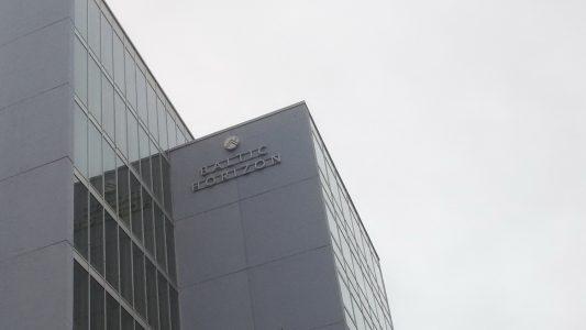 Baltic Horizon Fundi osaku puhasväärtus vähenes, puhaskasum ja renditulu aga kasvasid