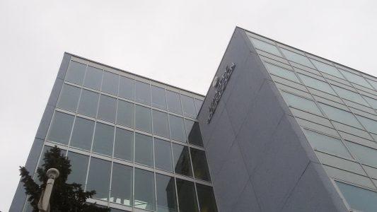 Baltic Horizon Fondi osaku puhasväärtus langes rohkem kui 5 protsenti
