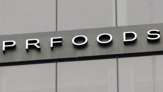 Balti börsil saab nüüd kaubleda PRFoodsi võlakirjadega