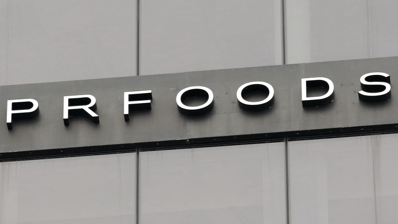 PRFoodsi tooraine hinnalangus suurendas müüki ja käivet