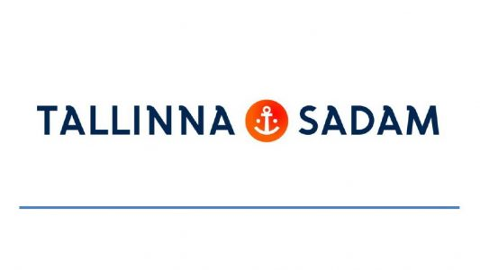 Eriolukorra piirangud Tallinna Sadama kaubaveole olulist mõju ei avaldanud