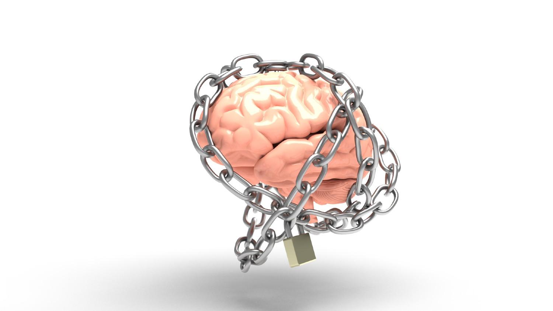 Pinsi Põlv | Investori psühholoogiast