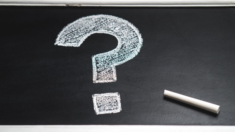 Luven |LHV kasvukonto – mis, miks ja kuidas?