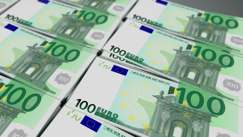 Madis Müür | Madise august 2019 kokkuvõte: elu teine üle €100k kuukasum!