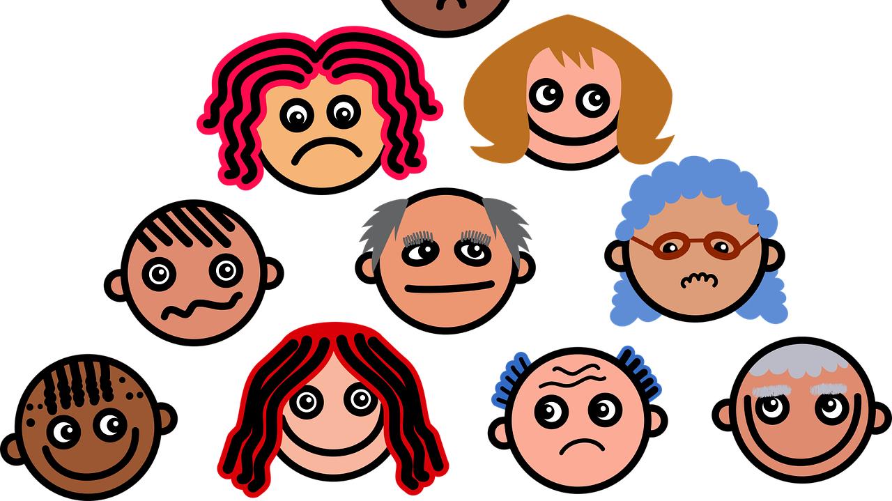 Mailiis Ploomann: inimesed pole ratsionaalsed olevused