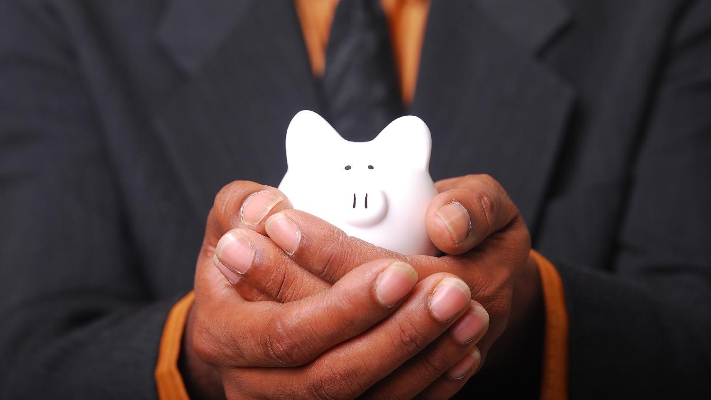 Ettevõtete võla kasv on kiirenenud