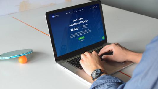 Kuidas Reinvest24 soovitusprogramm toimib? Soovita ja võida 500 eurot!
