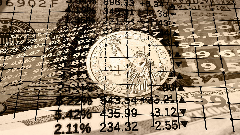 Dividend Investor | Septembri dividenditulu ja suur miinus kauplemisportfellis