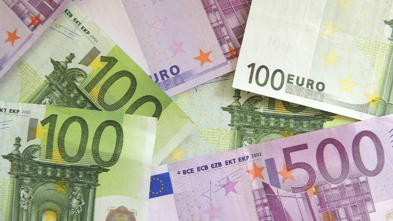 RahaBot | 50 000 eurot passiivselt teenitud -19.10 h2ck.final.oktoober