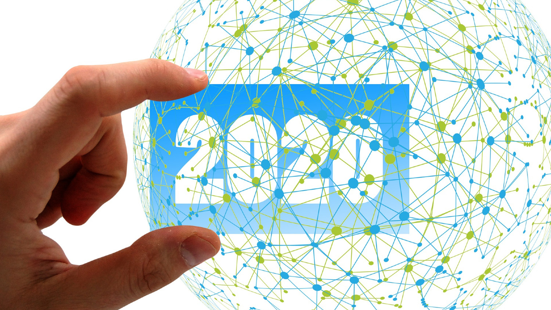 RahaBot |2020 eesmärgid