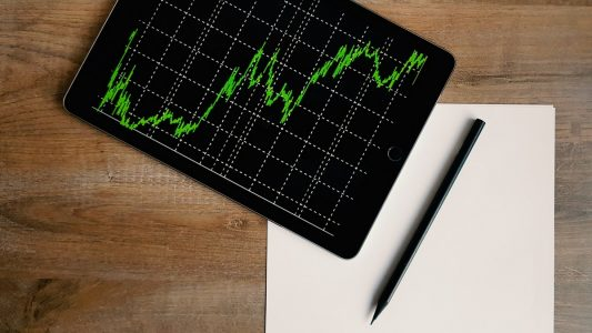 Bercman Technologies AS-i aktsiad märgiti ribadeks, ülepakkumine oli suisa 14,48-kordne!
